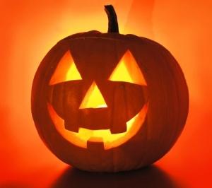 halloween_pumpkin_0